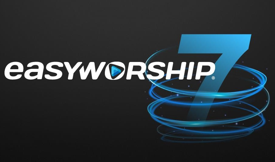 EasyWorship 7.1.5 Crack Plus License File 2020 Full Latest Version Free