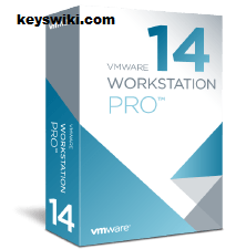 VMware Workstation 15.5.1 Serial Key plus Crack Free Download 2020