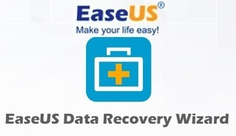 EaseUS Data Recovery Wizard 13 Full Crack Serial Keygen {2020}