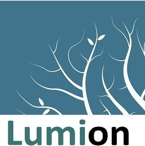 Lumion Pro 10.0.1 Crack plus Serial Number Full Free Download 2020