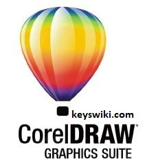 Corel Draw X9 Serial Number + Keygen Full Latest Version 2020