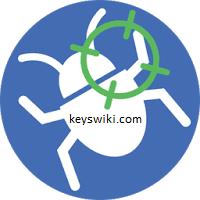 MalwareBytes AdwCleaner 8.0.0 Crack Full Download