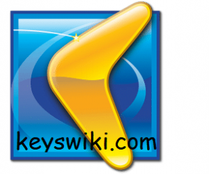 Recover My Files 6.3 Crack Full + Keygen Free Download 2020