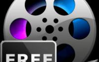 WinX HD Video Converter Deluxe 5.15.5.322 Crack + License Code Full
