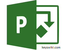 Microsoft Project 2020 Crack + Product Key [32/64 bit]