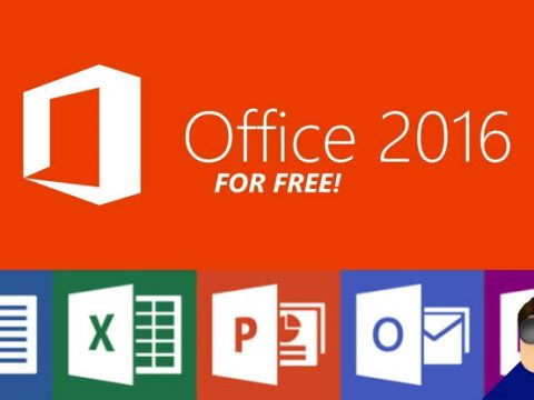 Microsoft Office 2016 Product Key 100% Working Full Version