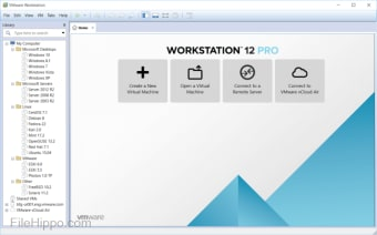VMware Workstation Crack 15.5.6 Serial Key Free Download 2020