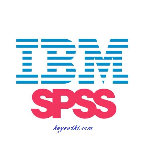 IBM SPSS Statistics 26 Crack + License Code Full Free Download