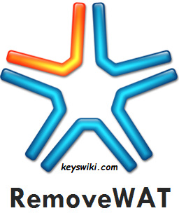 RemoveWAT 2.2.9 Crack Windows 7, 8, 10 Activation Key 2020