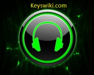 Razer Surround Pro 7.1 Crack With Activation Code Full Free