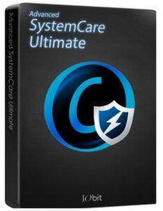 Advanced SystemCare Ultimate 13.1.0.193 Product Key Full Version 2020