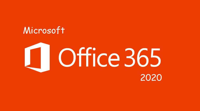 Microsoft Office 365 Product Key Full Version (Mac + Win) 2020