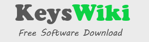 KeysWiki – Free Software Download