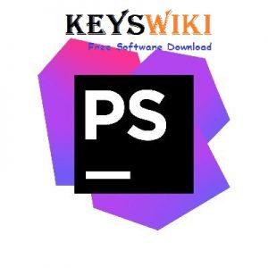 JetBrains PhpStorm 2020.1 Crack + Keygen Download Free Download