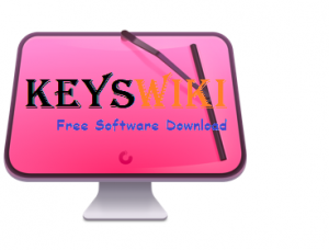 CleanMyMac X 4.6.5 Crack Full Version Free Downoad 2020