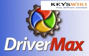 DriverMax Pro 11.17 Crack With Registration Code 2020
