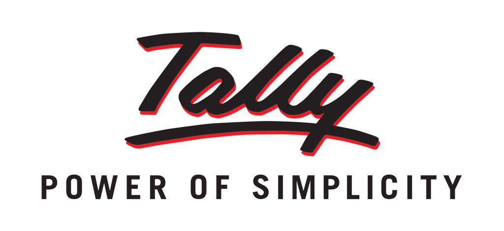 Tally ERP 9 Crack Release 6.6.1 With License Key (Latest) 2020