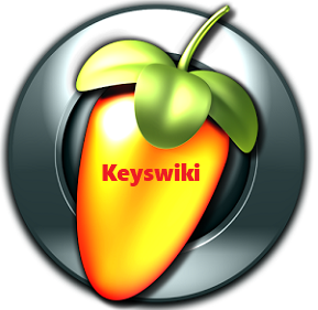 FL Studio 20.7.3.1987 Crack