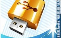 GiliSoft USB Stick Encryption Crack