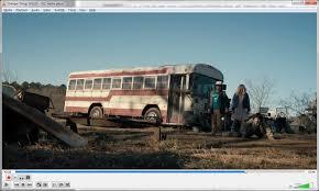 VLC Media Player Crack 4.0.0 Serial Key Free Full Download