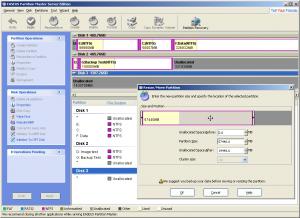EaseUS Partition Master Crack 14.5 License Key Free Download