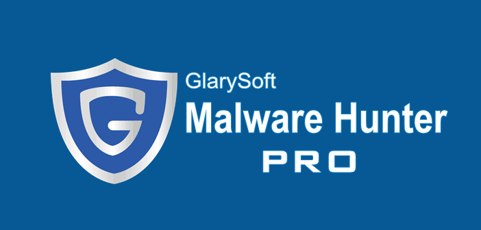 Glarysoft Malware Hunter PRO Crack + Licens key Full Free Download 2021