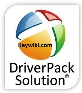 DriverPack Solution Crack
