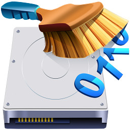 R-Wipe & Clean 20.0 Build 2304 + Crack [ Latest Version ] Free 2021