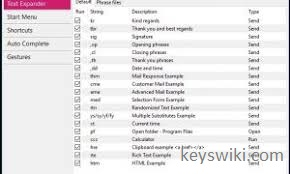 FastKeys 5.0 Crack With Product Key [Latest Version] 2021