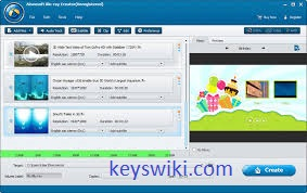 Aiseesoft MobieSync 2.1.6 Patch With Crack [Latest Version]2021