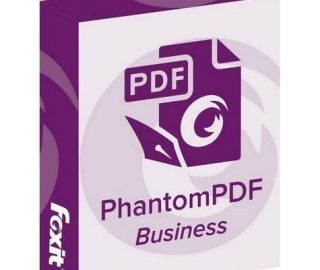 Foxit-PhantomPDF-Business-Crack.